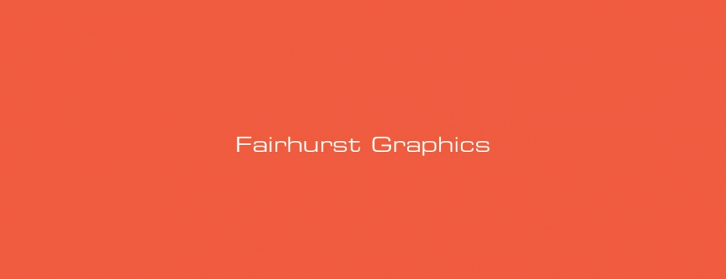 fairhurst graphics2