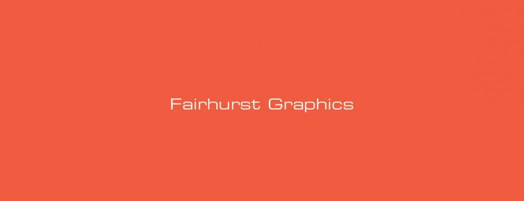 fairhurst graphics2